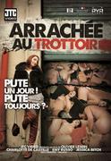 th 349848522 tduid300079 ArracheauTrottoir 123 10lo Arrachee Au Trottoir