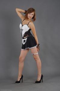 Kira - Cosplay Maid (Zip)w63gnd9j3x.jpg