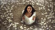 Bridget Regan - Legend Of The Seeker S02E03-4 HD