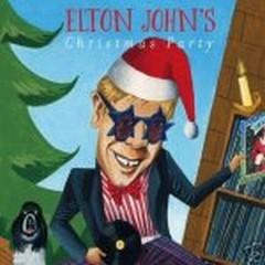 Vánoční alba Th_07772_Elton_John38s_Christmas_Party_122_124lo