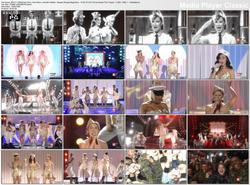 Katy Perry, Keri Hilson, Jennifer Nettles - 12.05.10 (VH1 Divas Salute The Troops) - H.264 - HD 1080i