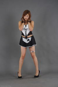 Kira - Cosplay Maid (Zip)-263gnb9xea.jpg