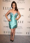 http://img260.imagevenue.com/loc14/th_61169_Tikipeter_Anna_Kendrick_ELLEs_Women_in_Hollywood_Tribute_028_122_14lo.jpg