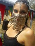 FOTOS FERIA MEDIEVAL 2009 Th_80658_S5030201_122_143lo