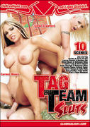 th 279772448 tduid300079 TagTeamSluts 123 144lo Tag Team Sluts