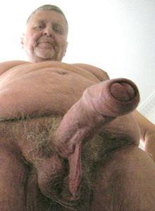 viejo hombres gay sexo tubos