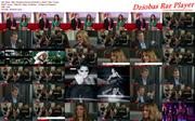 Girls Aloud - BBC1 Breakfast Interview 12 November 2012
