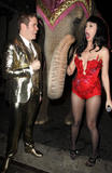 Katy Perry - Страница 6 Th_29314_ka_0044_122_159lo