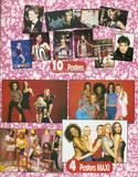 Spice Girls magazines scans Th_45928_glambeckhamswebsite_scanescanear0040_122_159lo