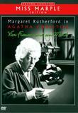 miss_marple_vier_frauen_und_ein_mord_front_cover.jpg