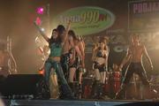 Priyanka Chopra - Apna 990 AM Concert - x13 HQ