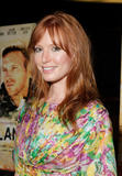 "Alicia Witt @ ""The dry Land"" Premiere in LA 
