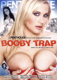 th 67364 Booby Trap 123 17lo Booby Trap