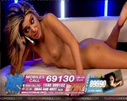 th 65858 TelephoneModels.com Lori Buckby Elite TV January 27th 2011 027 123 173lo Lori Buckby   Elite TV   January 27th 2011