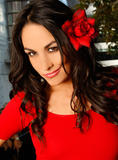 Brie Bella - City of Angels