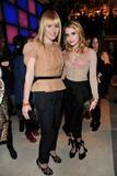 http://img260.imagevenue.com/loc176/th_03015_Emma_Roberts_LV_Teen_Vogue_celebration_-006_122_176lo.jpg