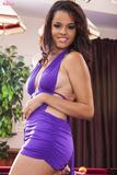 Aria Salazar in I'm Your Girl7409l8iqxk.jpg