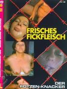 th 720300267 tduid300079 FrischesFickFleisch2 DerFotzen Knacker 123 185lo Frisches FickFleisch 2   Der Fotzen Knacker