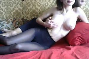 th_331515600_4913_girlfriend_sex.mp4_sna