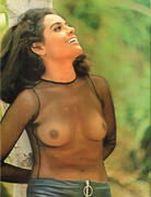 Philipine nude celebrities