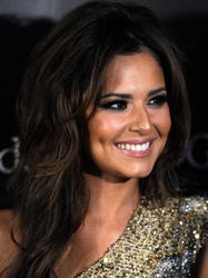 th 89710 004 122 207lo Cheryl Tweedy Grisogono