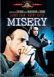 misery_front_cover.jpg