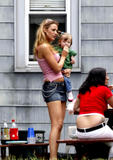 http://img260.imagevenue.com/loc213/th_49093_Blake_Lively_On_the_set_of_The_Town_Boston_310809_001_122_213lo.jpg