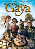 back_to_gaya_front_cover.jpg