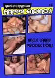 th 42426 Absolute Amateurs 5  Happy Endings 1 123 222lo Absolute Amateurs 5 Happy Endings