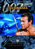 james_bond_007_feuerball_front_cover.jpg