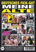 th 005978324 tduid300079 MeineAlteFicksau 1 123 234lo Meine Alte Ficksau