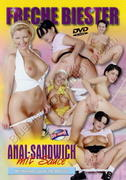 th 006057657 tduid300079 FrecheBiester AnalsandwichmitSauce 123 237lo Freche Biester   Analsandwich mit Sauce