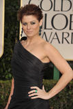 Дебра Мессинг, фото 803. Debra Messing - 69th Annual Golden Globe Awards, january 15, foto 803