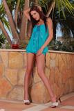 Monika - Nudism 2t63c1p8rpa.jpg