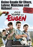 mein_name_ist_eugen_front_cover.jpg