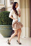 In addition to post #157, Megan Fox shows off cleavage: Foto 1560 (В дополнение к посту # 157, Меган Фокс показывает Off Дробление Фото 1560)