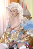 Angela in Lovely Behind Her Mask!y2hq7m4m5y.jpg