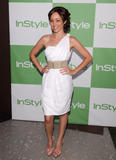 Отум Ризер, фото 31. Autumn Reeser at the 9th Annual InStyle Summer Soiree 08-12-2010, photo 31