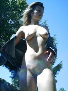http://img260.imagevenue.com/loc385/th_110765993_Sensual_saggy_Nina_gets_horny_when_flashing_in_nature_3_4_123_385lo.jpeg