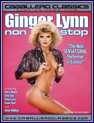 th 468693673 tduid300079 GingerLynnNon Stop 123 388lo Ginger Lynn Non Stop