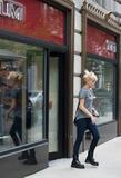 Miley Cyrus マイリー・サイラス