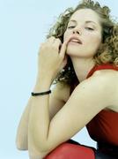 Сиенна Гиллори, фото 31. Sienna Guillory, photo 31