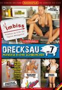 th 352611913 tduid300079 Drecksau72013 123 418lo Drecksau 7