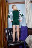 Maddy Rose Gallery 112 Uniforms 1i6jfiqv2pu.jpg