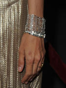 Ума Турман, фото 1067. Uma Thurman Los Angeles premiere of 'Ceremony' (March 22, 2011) / Uma ThurmanRed Carpet Magic, foto 1067,