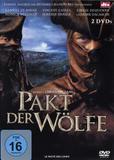 pakt_der_woelfe_front_cover.jpg
