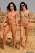 Bikini-Pleasure Fuerte 2012 - Slide  3000 px #115 o1n6dw1tqz.jpg