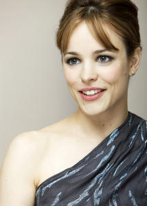 Рэйчел МакАдамс, фото 264. Rachel McAdams Armando Gallo, photo 264