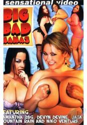 th 625835740 aa 123 469lo - Big Bad Mamas #1