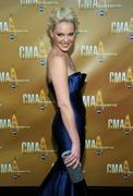 http://img260.imagevenue.com/loc47/th_32037_Katherine_Heigl_at_44th_Annual_Country_Music_Awards5_122_47lo.jpg
